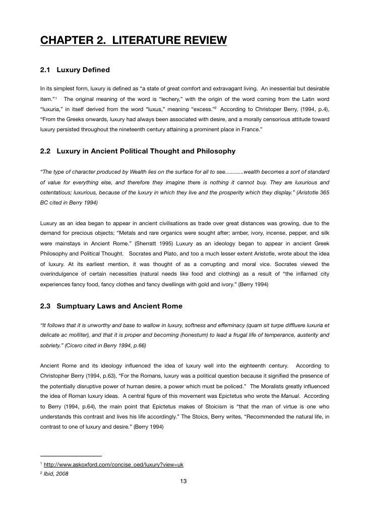 Bgsu Thesis Dissertation Handbook