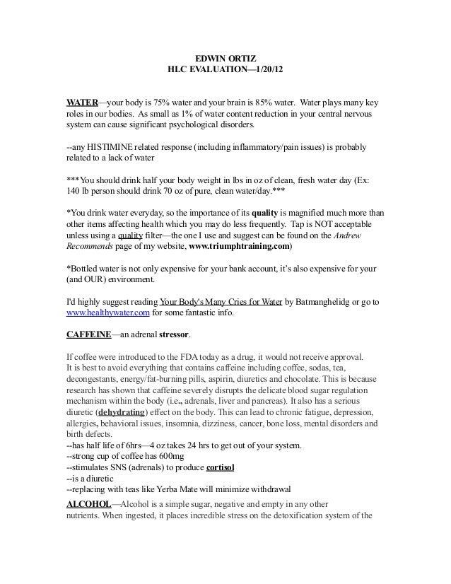 Edwin ortiz hlc eval jan 2012 (2)
