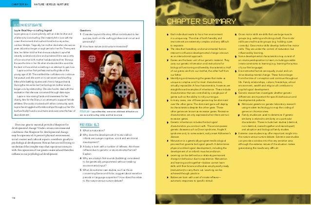 Introduction essay of to kill a mockingbird