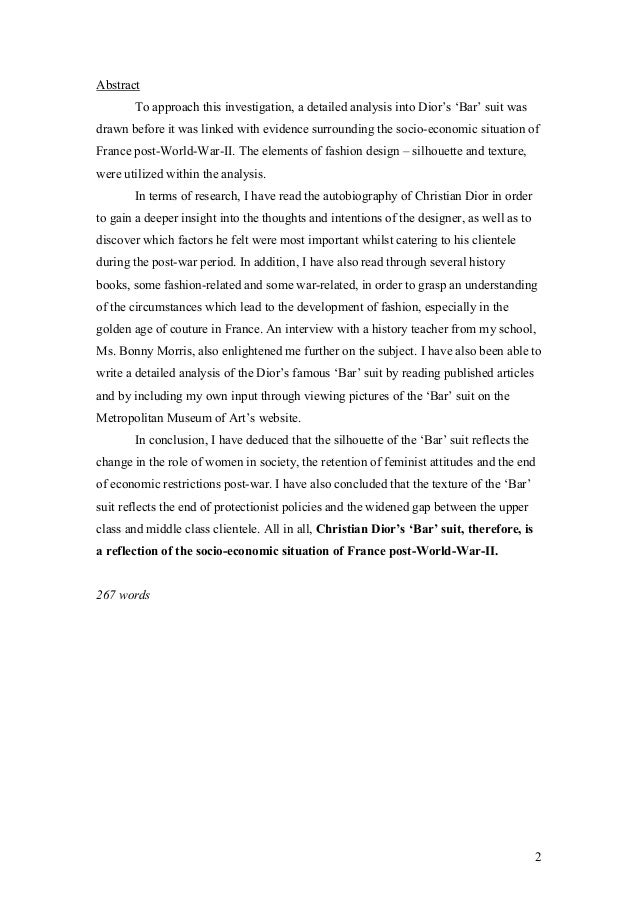 madness in post war us writing essay How war in syria effects us college essay writing service  the post how war in syria effects us appeared first on essay prince post navigation previous previous post: a81follow the instruction to write 1page homework testimonials jlsmnukey i can always depend on you, you are the greatest.