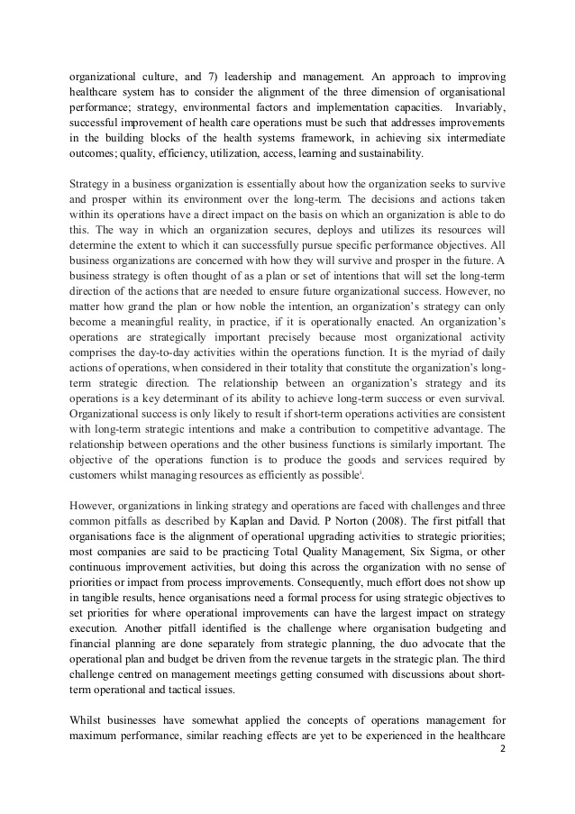 The Dissertation Process - Milken Institute School of Public Health