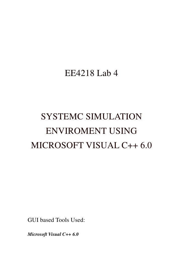 EE3207+-+Computer+Architecture
