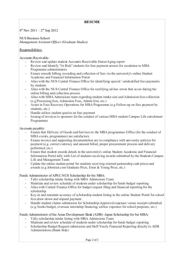 Nus Law Essay Questions
