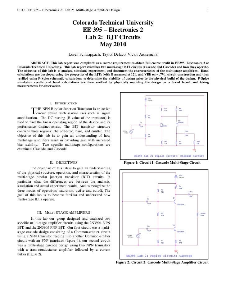 Ee395   lab 2 - loren - victor - taylor
