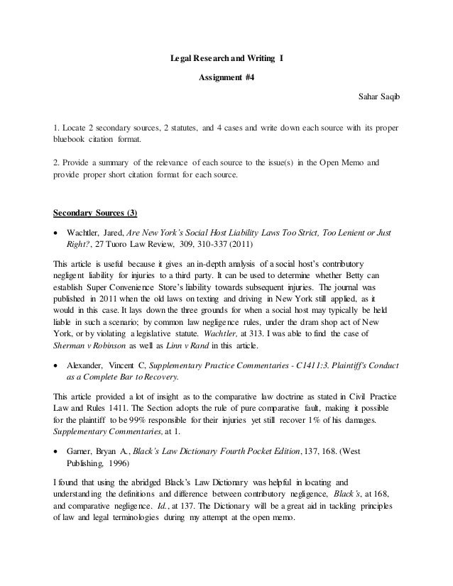 summary response essay on the case of torture The writing process the documented essay/research paper  the writing process writing a response or reaction paper:  he is a burned-out case somewhere in the.
