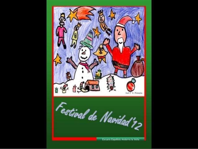 EEAV_Navidad_2012