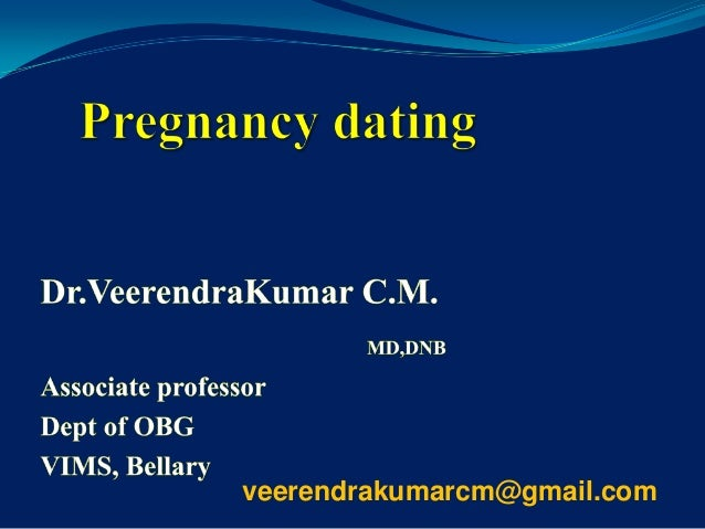 dating pregnancy from conception calculator Doctors give trusted, helpful answers on causes, diagnosis, symptoms, treatment, and more: dr levy on date of conception calculator by due date: a due date calculator is very helpful for your doctor, but is a source of confusion for most patients.