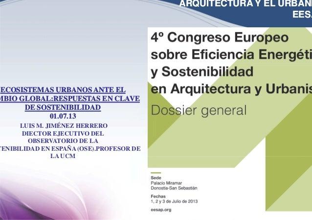 EESAP4 Jimenez Herrero, Luis