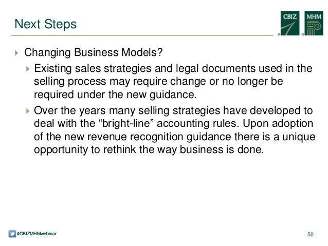 Models Legal Documents And Legal Documents Used