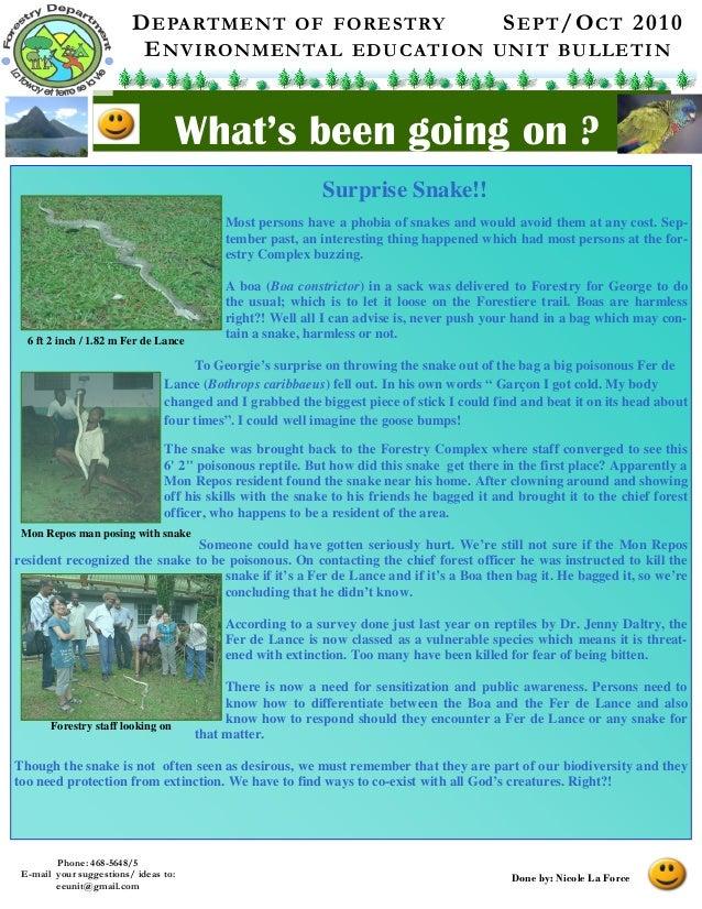Eeunit bulletin september  october 2010