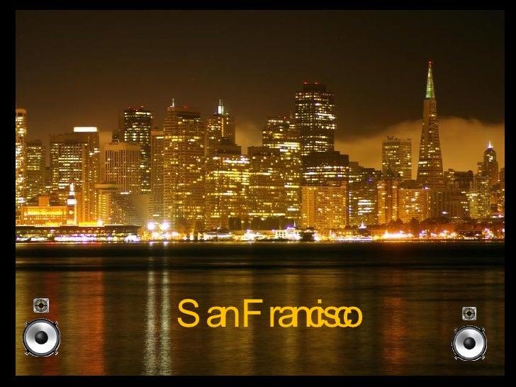 Eeuu San Francisco (California)
