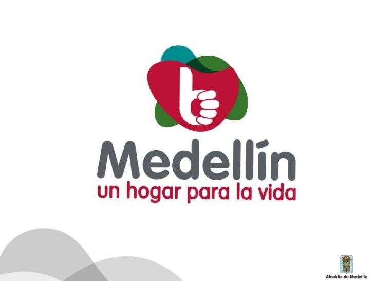 CONCEJO DE MEDELLIN 26 DE JULIO DE 2012