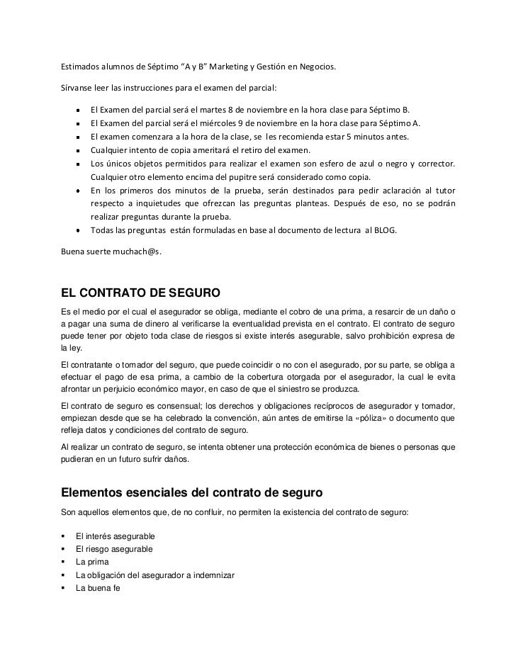examen septimos documento