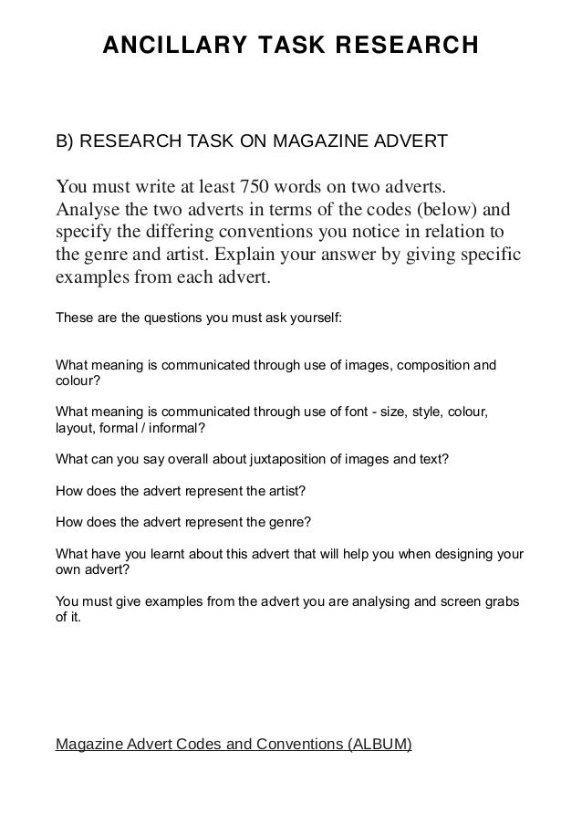 Supersize Me Essay Persuasive Essay Environmental Issues Anne Hutchinson Essay also Outline For Descriptive Essay Persuasive Essay Environmental Issues Term Paper Help Good To Great Essay