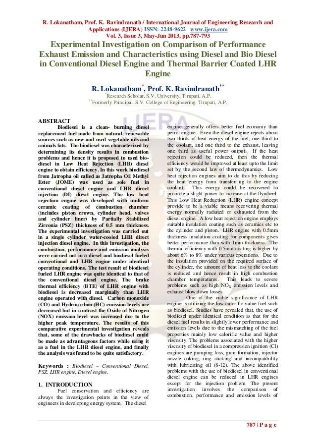 R. Lokanatham, Prof. K. Ravindranath / International Journal of Engineering Research andApplications (IJERA) ISSN: 2248-96...