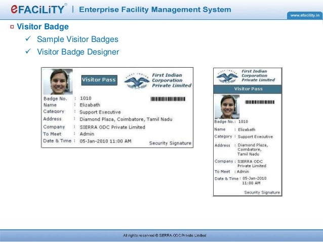 report on gate pass monitoring system This chapter describes the monitoring of oracle goldengate processing  depending on your specific database system,  oracle goldengate monitor view report.