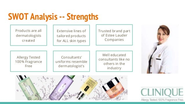 pest analysis skin care markets To evaluate a firm's macro environment, pestel analysis is often  diy  cosmetics also indirectly compete with p&g in this market segment.