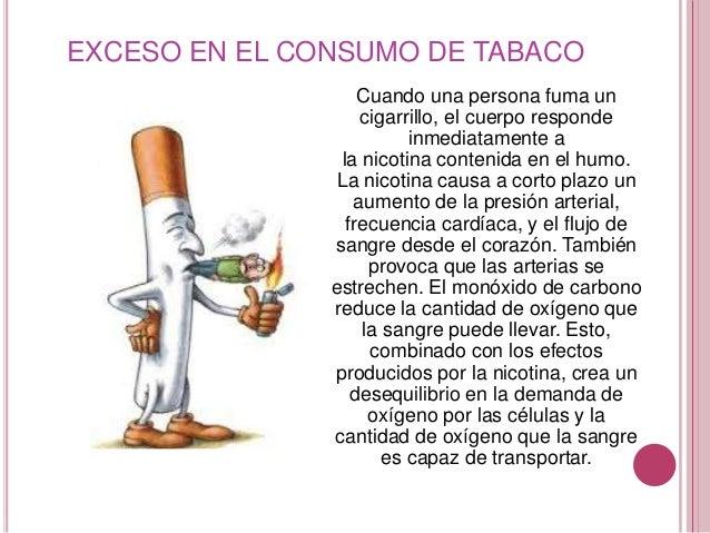 El té conventual del alcoholismo las revocaciones