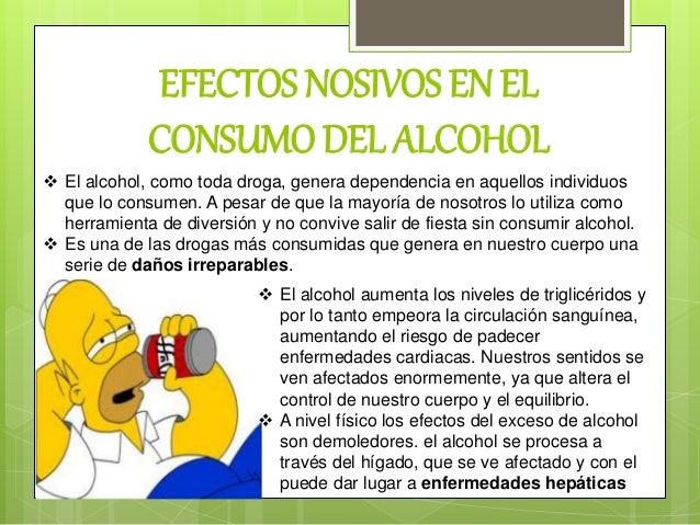 La codificación del alcoholismo en halturina en ekaterinburge