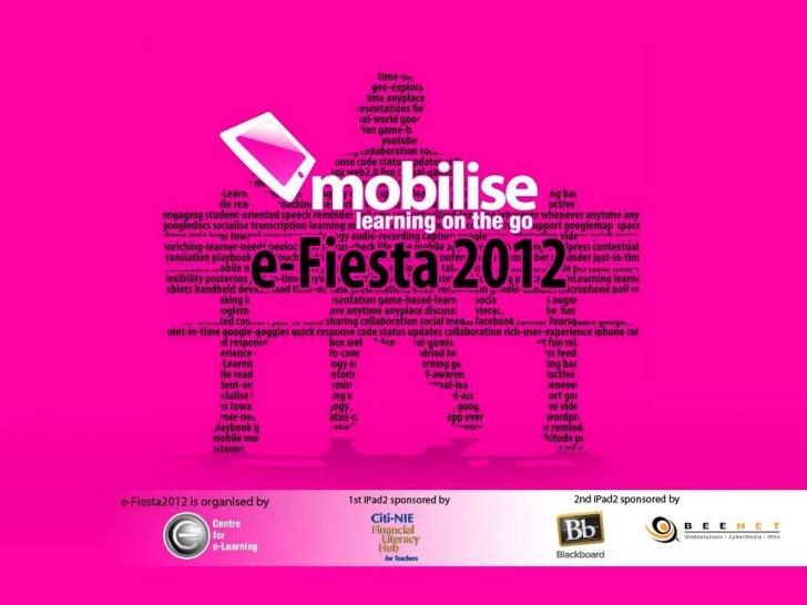 Efest2012 concurent session1