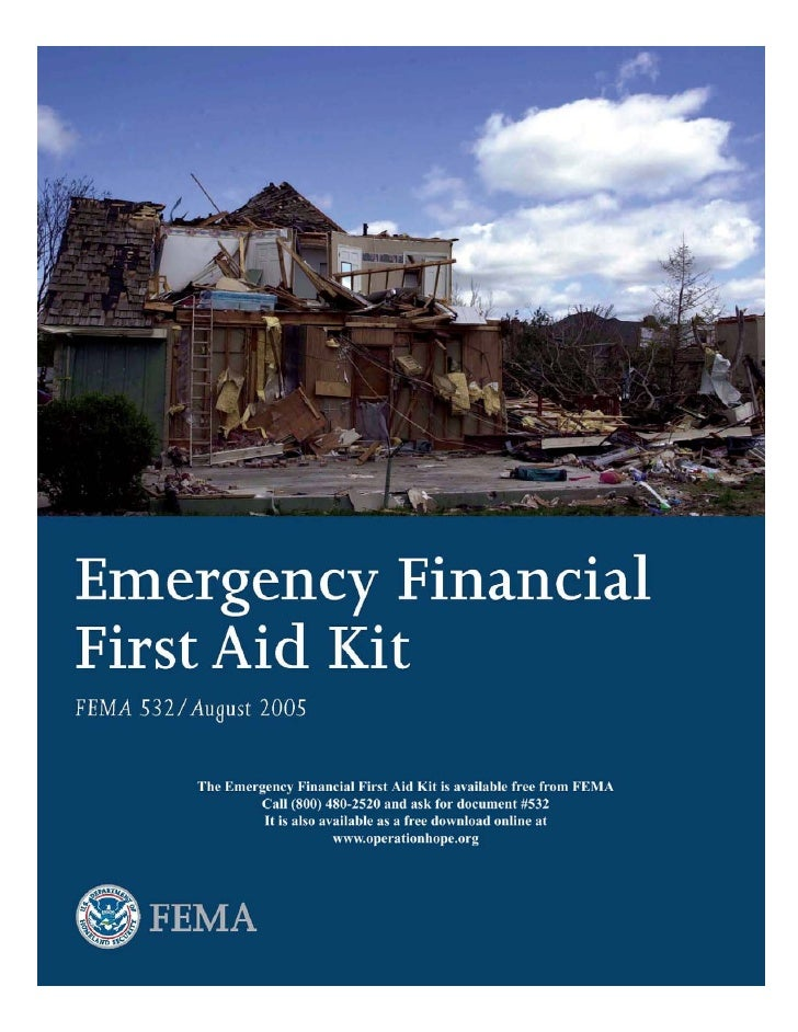 Effak2 you financial safe?