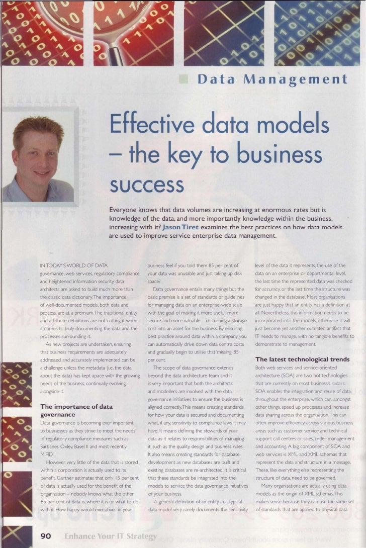 Data Management                                                                           •                               ...