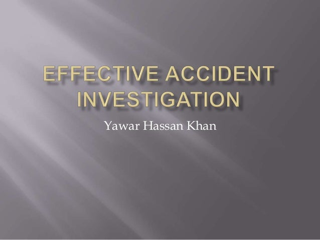 Yawar Hassan Khan