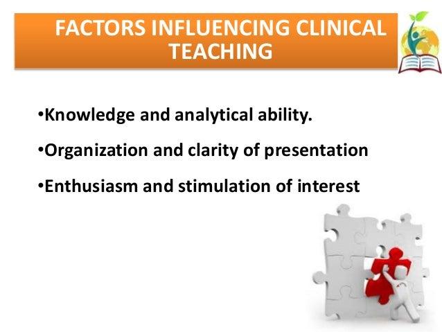 define case study as a teaching method