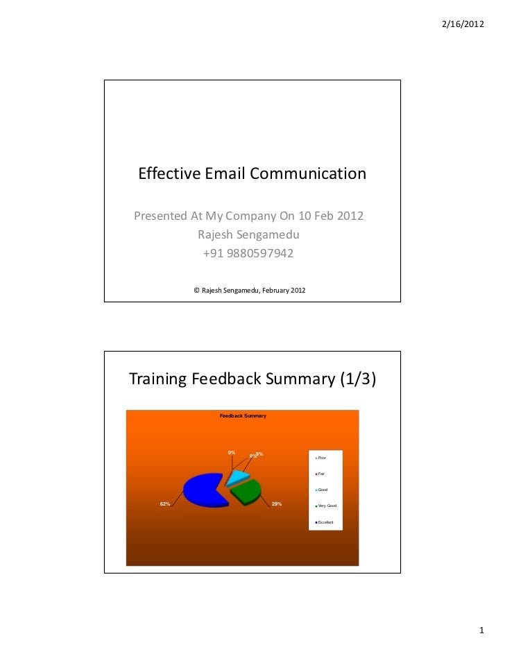 Effective email skills v1_external