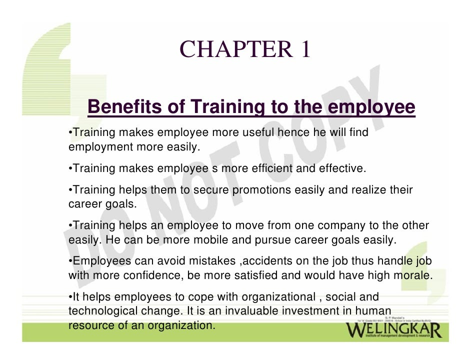 training effectiveness in the uae essay This free management essay on essay: employee training effectiveness is perfect for management students to use as an example.