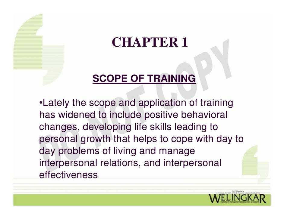 training and development as a strategy for growth a siemens case study Siemens: training and development as a strategy for growth prepared by: milan padariya page 1 case study: siemens: training and development as a strategy for growth 1 how does workforce planning enable siemens to identify its training needs.