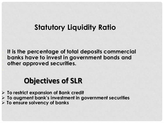 all about liquidity rbi tools He can be reached at skukreja@investitudecoin we keep reading all these days rbi monetary policy – tools tool used by the rbi to control the liquidity.