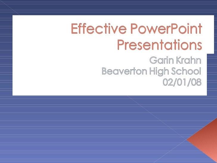 effective_powerpoint