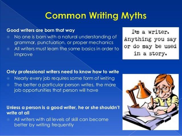 Write my how to write a good speech essay