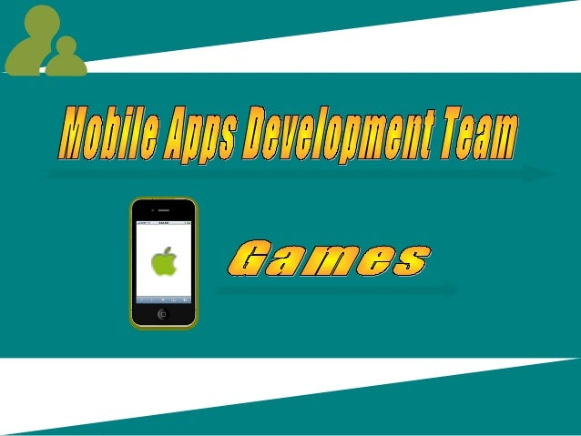 Effective Revenue Earning Tips for iPhone Game Development