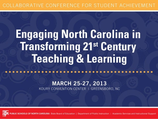 Research Based Characteristics of Mediaand Technology Programs  That Positively Impact    Student Learning