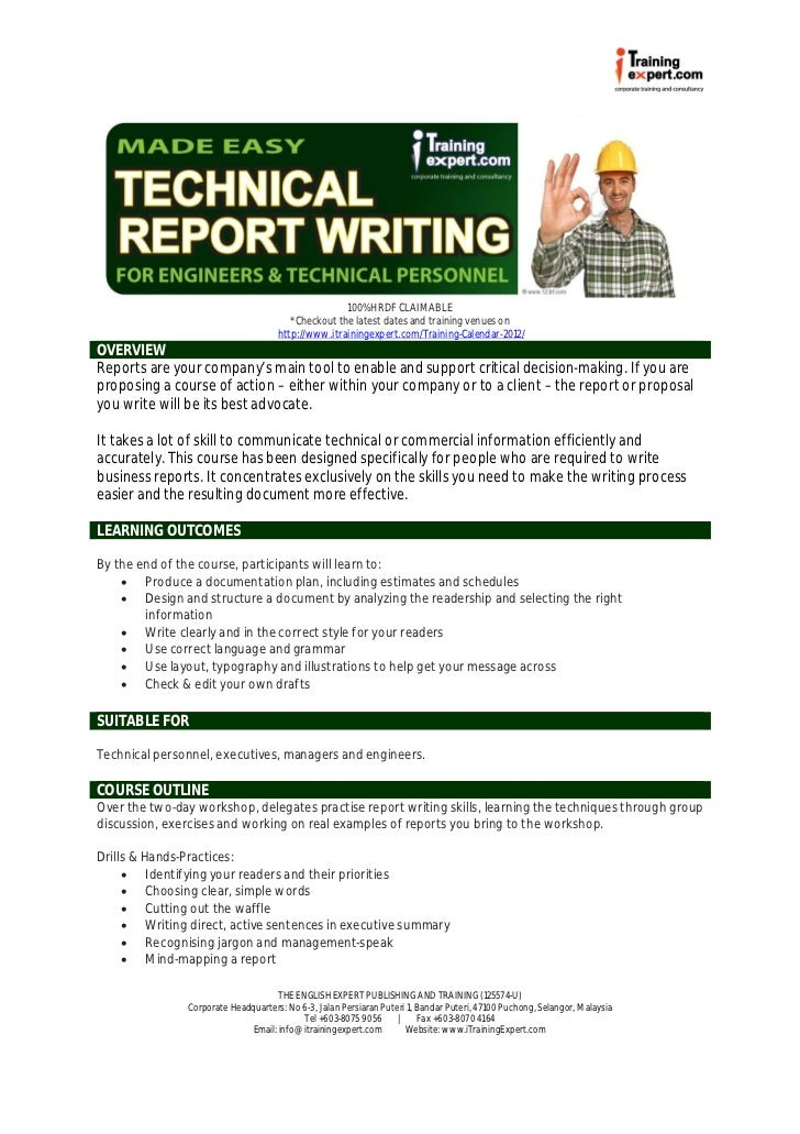 technical writing for engineers 2,018 engineering technical writer jobs available on indeedcom technical writer software development engineers technical writing.