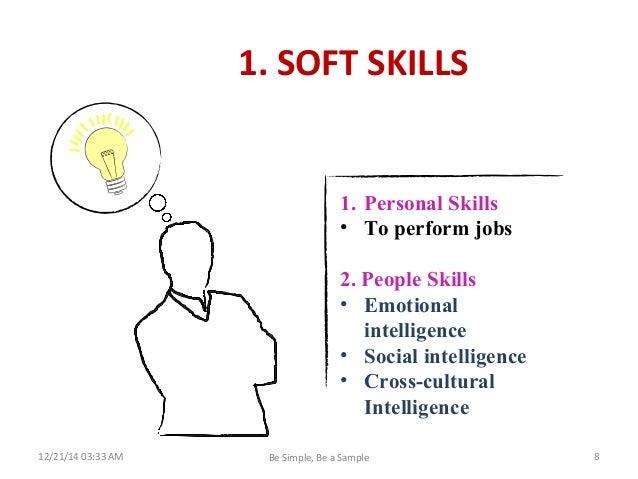 Worksheet Employability Skills Worksheets effective tools to enhance sustainable employability 8 1