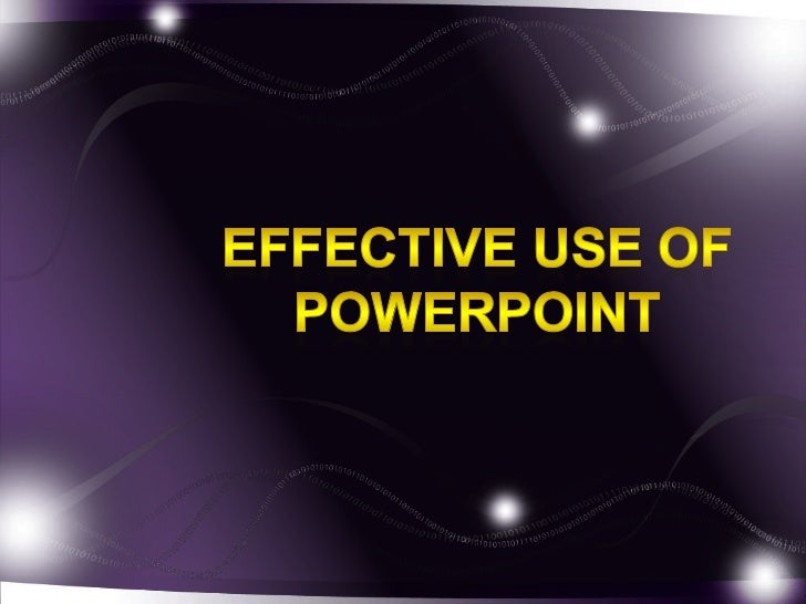 What we'll cover today•   PowerPoint•   Secrets For Using PowerPoint Effectively:•   Outline•   Slide layout•   Background...