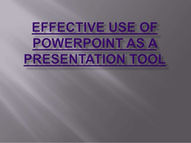     Many instructors hand out PowerPoint    presentations as ―thumbnails‖ before the    lecture starts or make them avail...