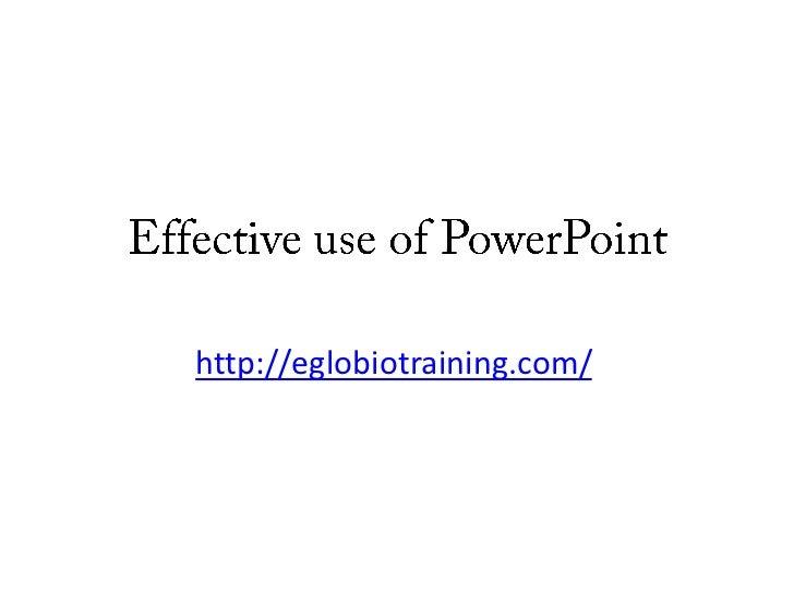http://eglobiotraining.com/