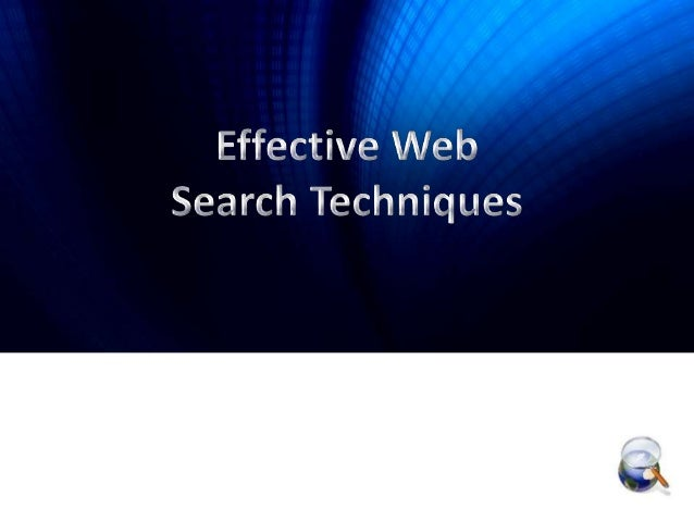 successful communication web search Effective communication skills are imperative to success  joshua riddle from wwwjoshriddlecom and wwwnorcaltechsolutionscom is a freelance web developer and .