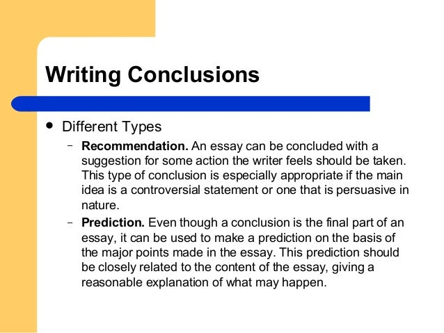 type of introduction essay Guide to writing a persuasive essay guide to simply because the introduction is the first paragraph in your essay does not hamilton college 198 college.