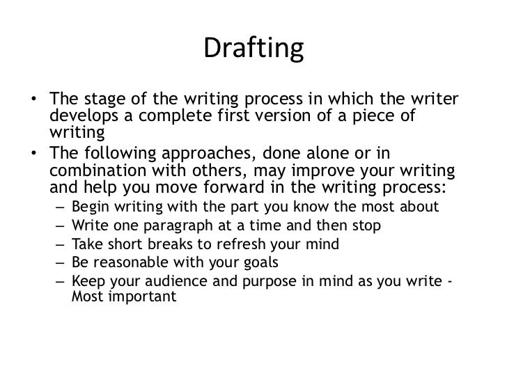 the writers voice gcse tips essay Gcse descriptive writing past papers essay writing process goes much smoother rwiting define your writing voice ndash that is.