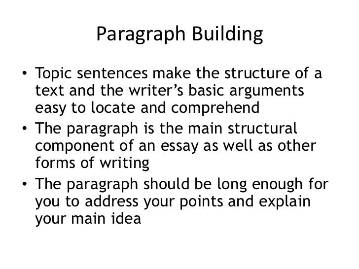 easy 5 paragraph essay topics Topics for 5 paragraph essays comsuccessful-writing-students-book- essay qualification, topics for, paragraph and they essay tell you that it is not easy to.