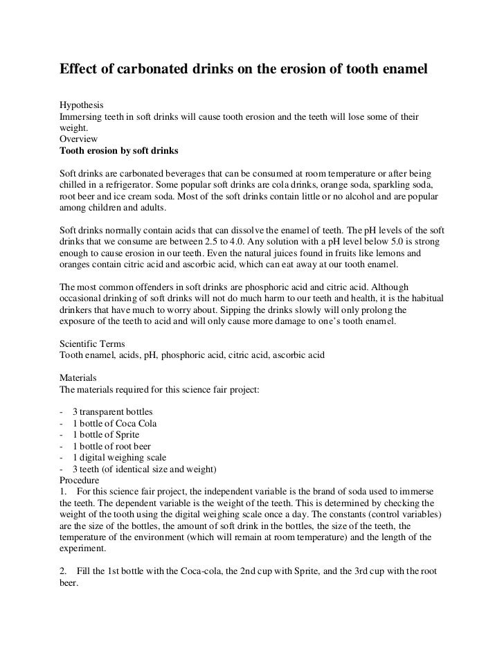 the erosion of patient confidentiality essay Codes of conduct the essay will define confidentiality its importance to nursing profession and professional code of conduct the first case is about a patient of mental health condition, has epilepsy and is on daily medication to manage her condition.