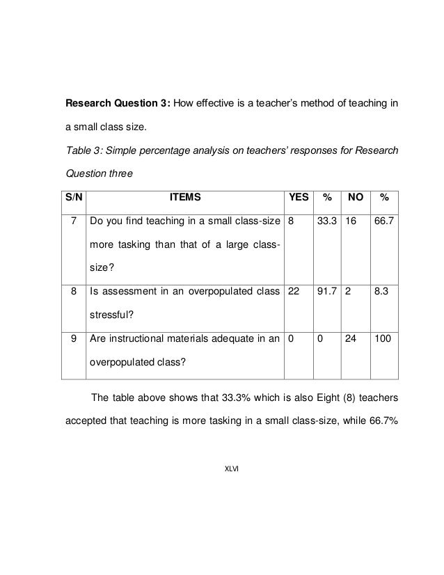 Research papers in language teaching and learning