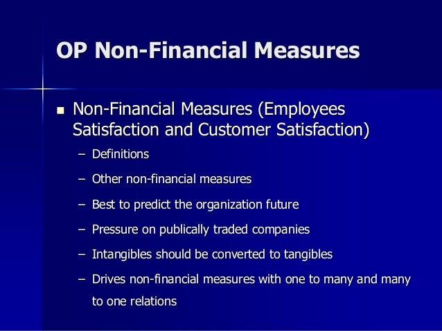 impact of employees motivation on organizational