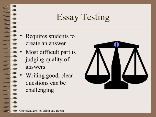 check essay for copyright Check your essay copyright checker paper with just a click essay copyright checker - reliable essay copyright checker homework writing help - order custom essays, research papers, reviews and proposals for students secure term.