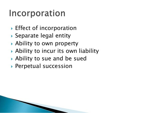doctrine of separate legal entity and corporate veil Thailand law journal 2013 fall issue 1 volume 16 piercing the corporate veil doctrine in comparative view by praphrut chatprapachai introduction the firm establishment of legal.